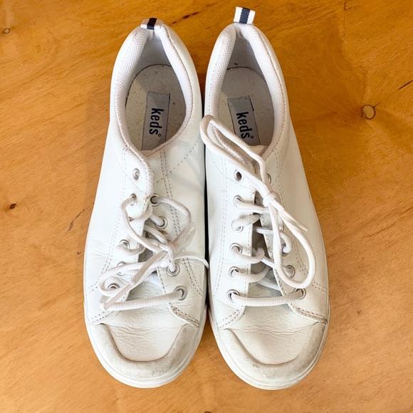 Keds Shoes | Retro | Poshmark